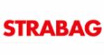 logo_6_starbag