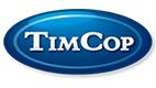 logo_8_timcop