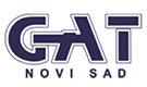 logo_12_gat