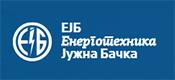 logo_3_ejb