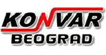 logo_7_konvar