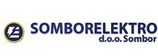 logo_9_somborelektro